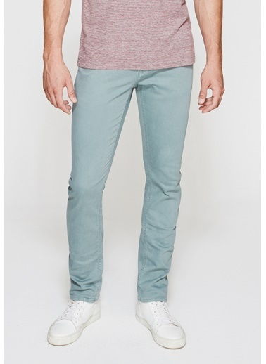 Mavi Pantolon | Jake - Skinny İndigo